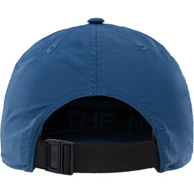The North Face Horizon Hat Shady Blue/Urban Navy